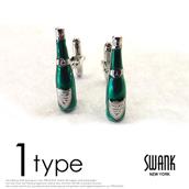swank item01