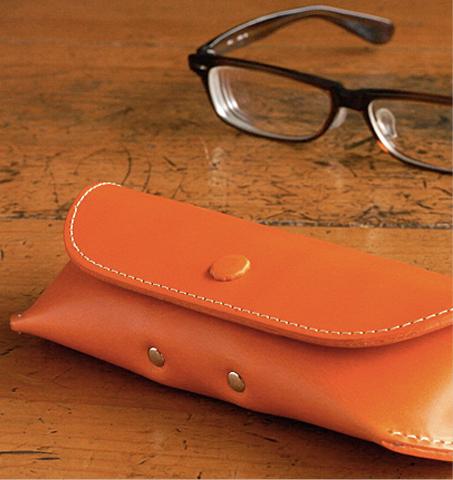 Glasses case BT-SLIP-ON