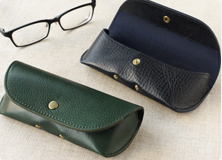 Glasses case AZ-SLIP-ON