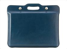 PC case A4 Bring-vintage revival productions