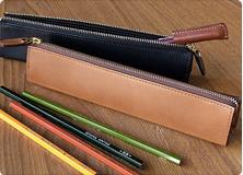 Rio zipper pencil case Rio-SLIP-ON