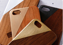 CLIC METAL iPhone 5/5S CASE-Native Union