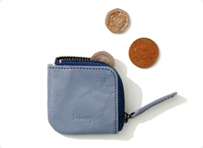 Mini coinpurse-hmny